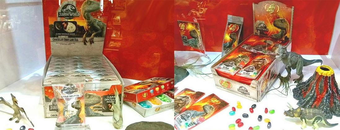 candys.jpg