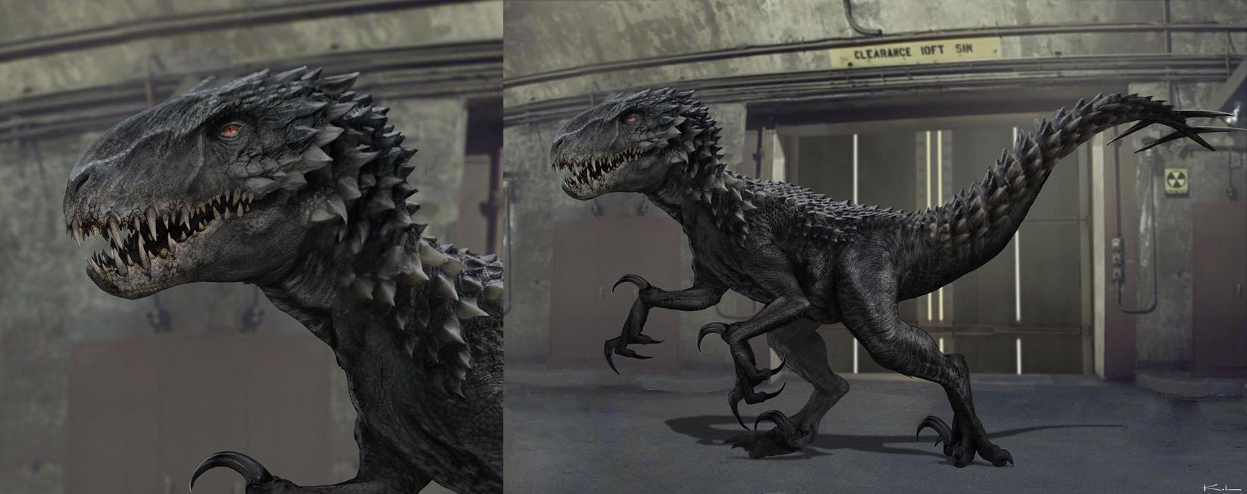 indoraptor02.jpg