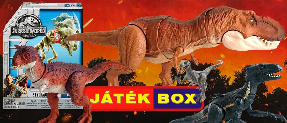 jatekbox.jpg