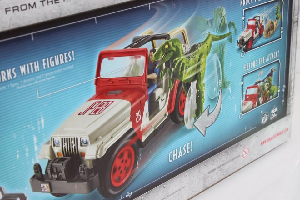 jeep-rc03.jpg