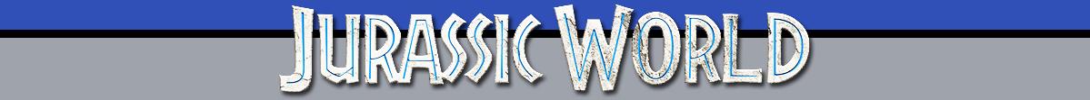 jp4-logo.jpg