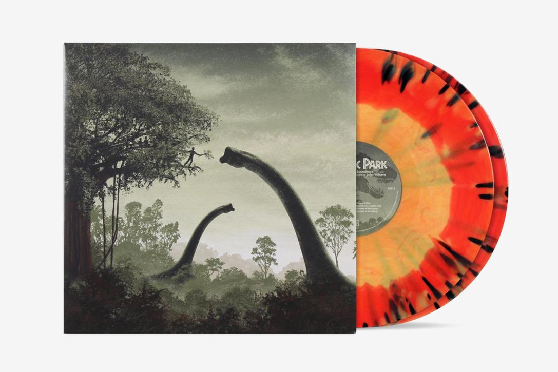 jurassic-park-25th-anniversary-vinyl-00.jpg