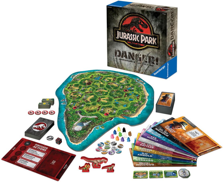 jurassic-park-danger-game.jpg