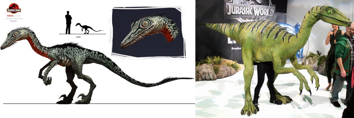 jurassic-park-game-troodon-world-live-jeannie-compare.jpg