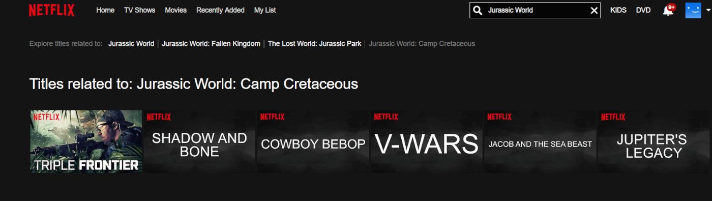 jurassic-world-camp-cretaceous-rumor.png