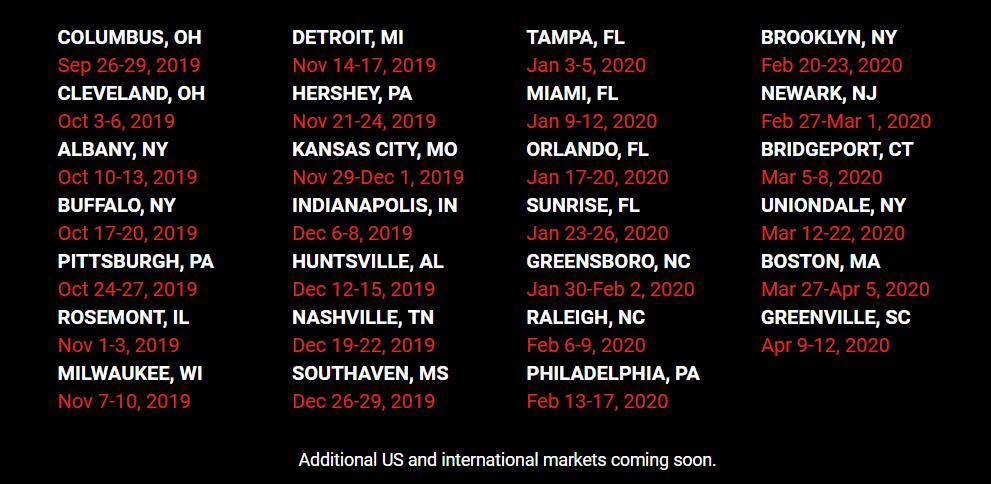 jurassic-world-live-tour-dates.png