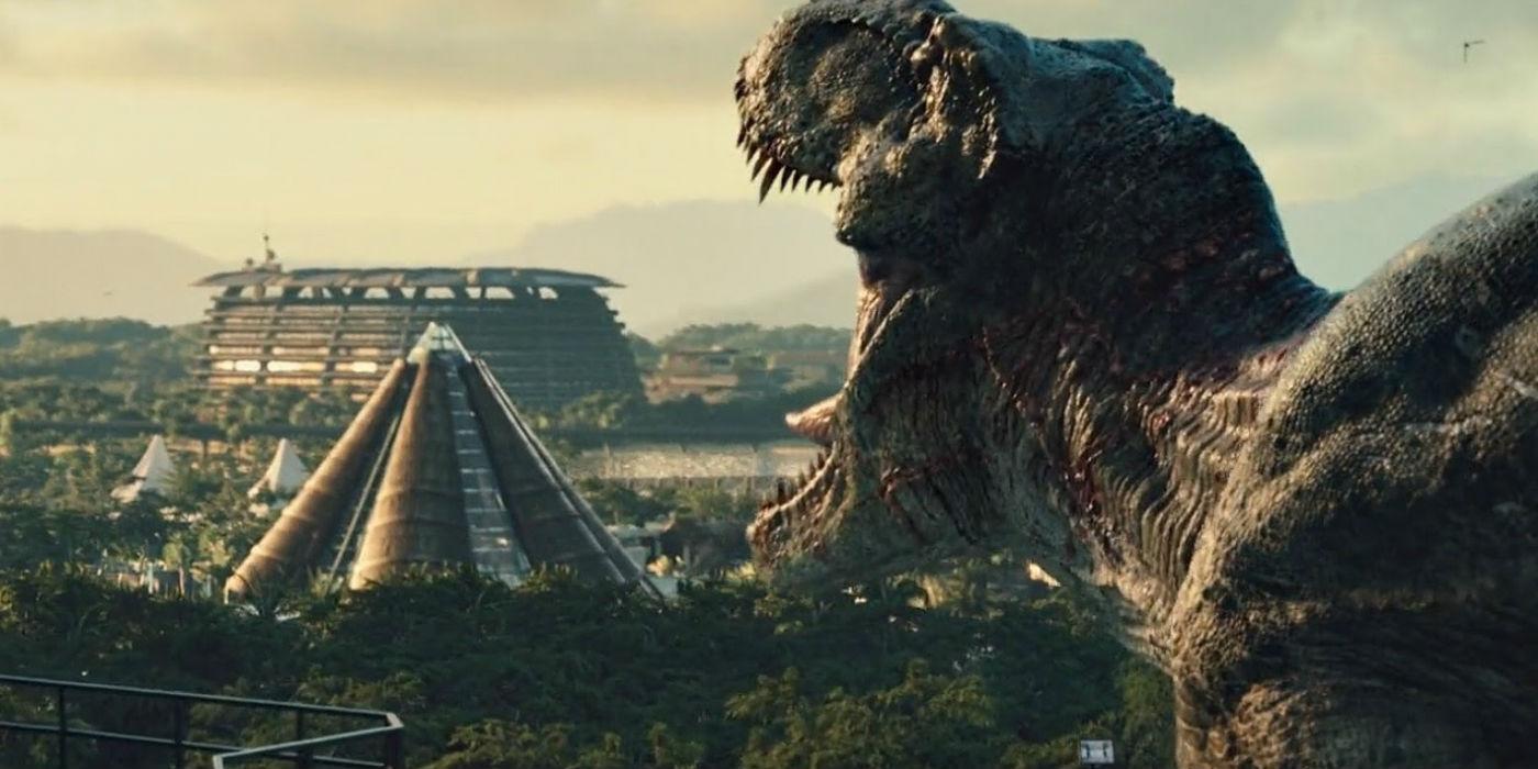 jurassic-world-t-rex.jpg
