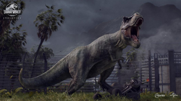 jwevo-rexy.jpg