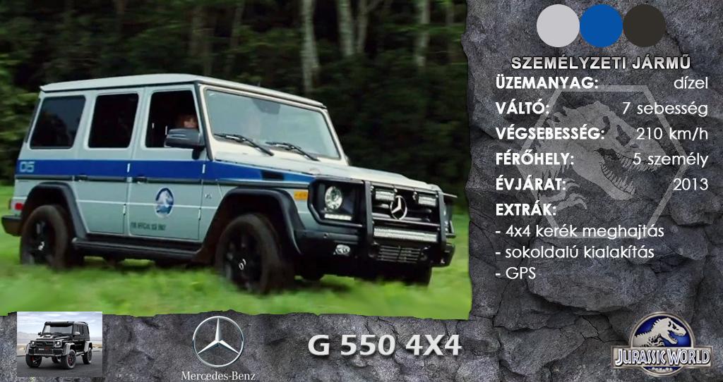 jwg550.jpg