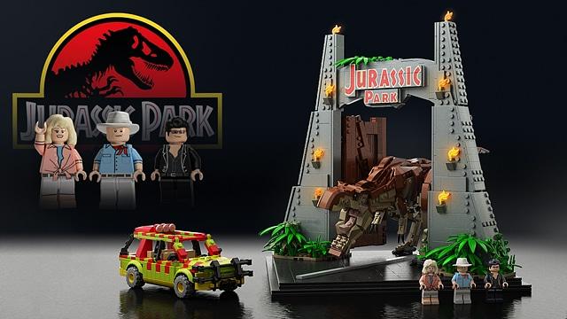 lego-ideas-jurassic-park-tor-entwurf.jpg