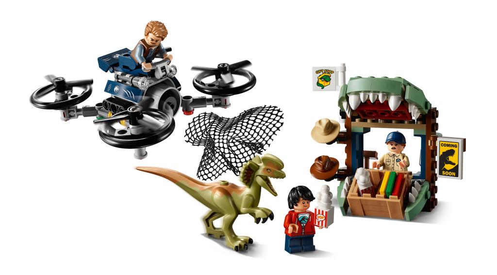lego-jurassic-world-75934-dilophosaurus-on-the-loose-01-1024x567_1.png