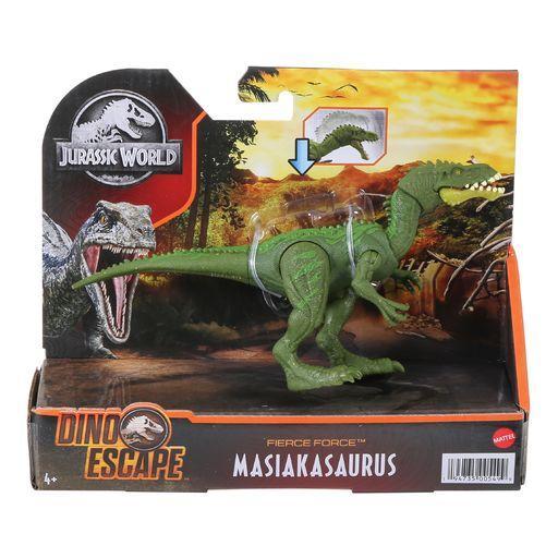 masiakasaurus1.jpg