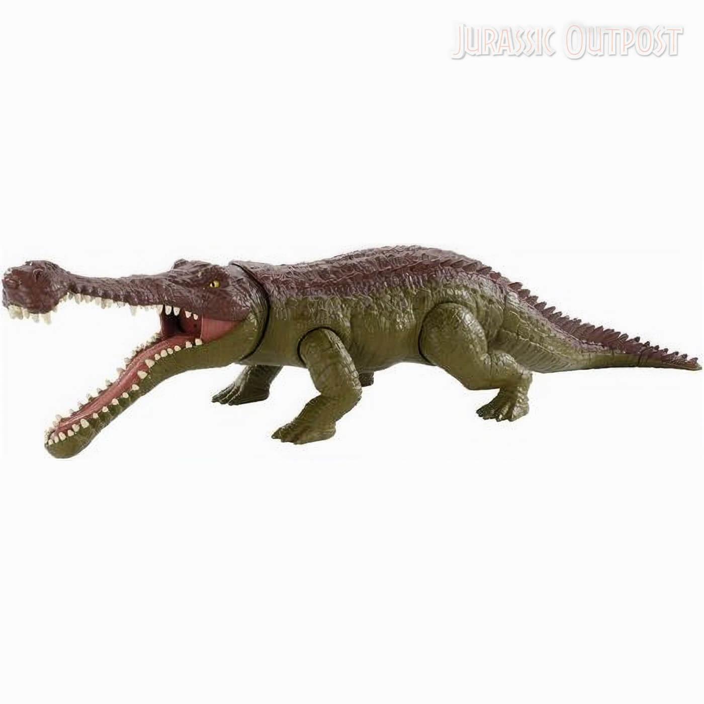 massive-biters-sarchosuchus-primal-attack-revealed.jpg