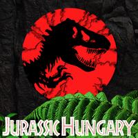 Jurassic Newsworld: Termékbemutató - Sound Strike Edmontosaurus