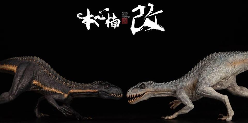 nanmu-masochistic_dragons.jpg