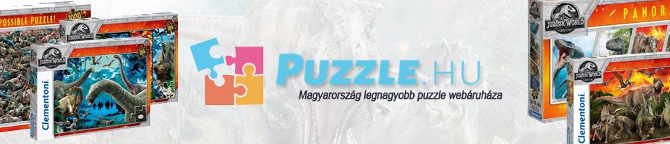 puzzlehu.jpg
