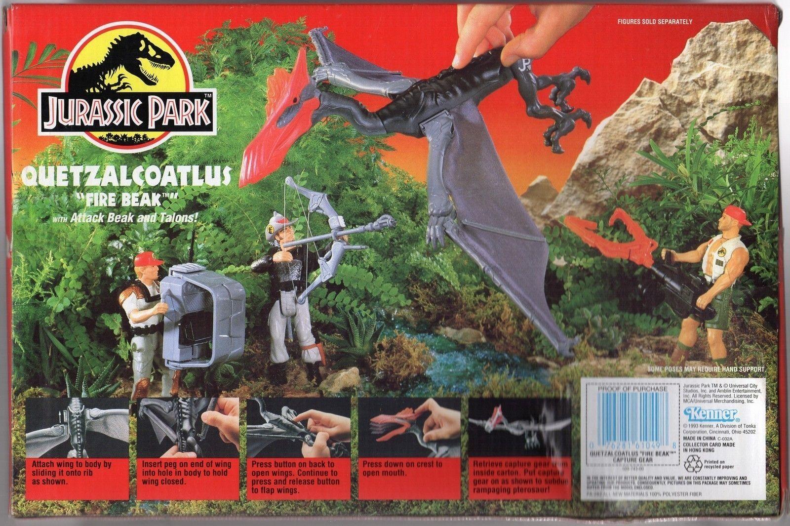 quetzalcoatlus-firebeak-jurassic-park_1_dd110d8df4efe9258b9c306ac827ef1b.jpg