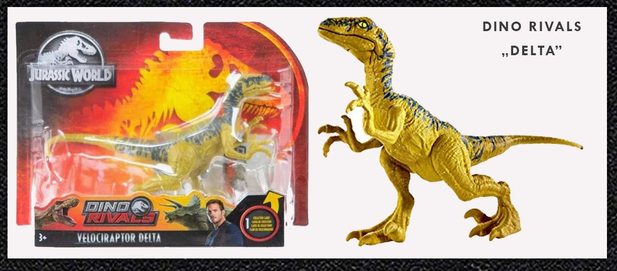 raptors2.jpg
