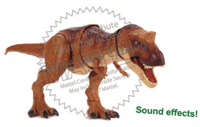 rexy.png