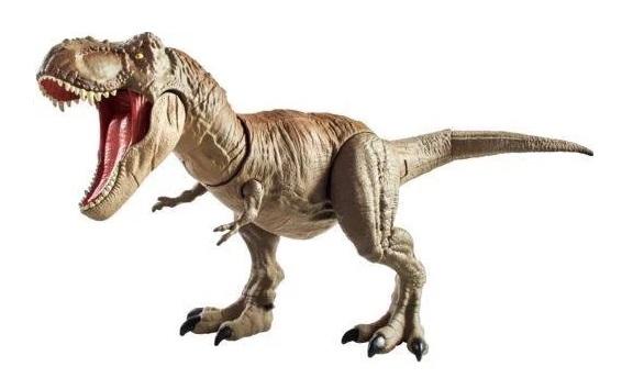 rexy01_4.jpg