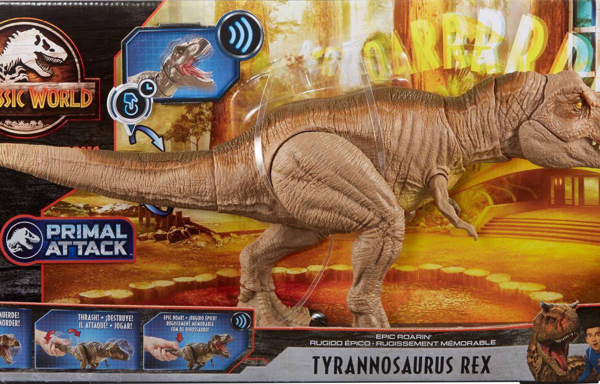 rexy1_3.jpg