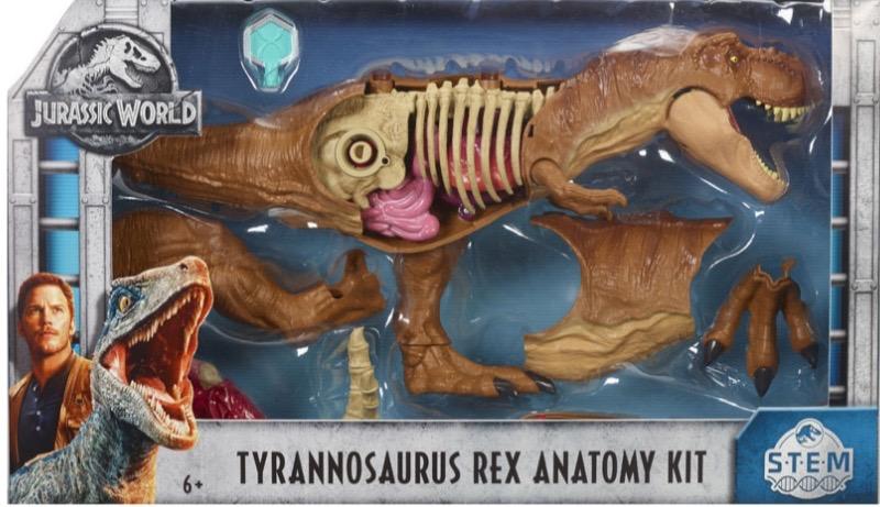 rexy_2.jpg