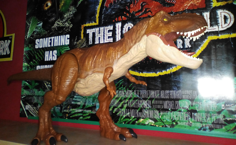 rexy_3.jpg
