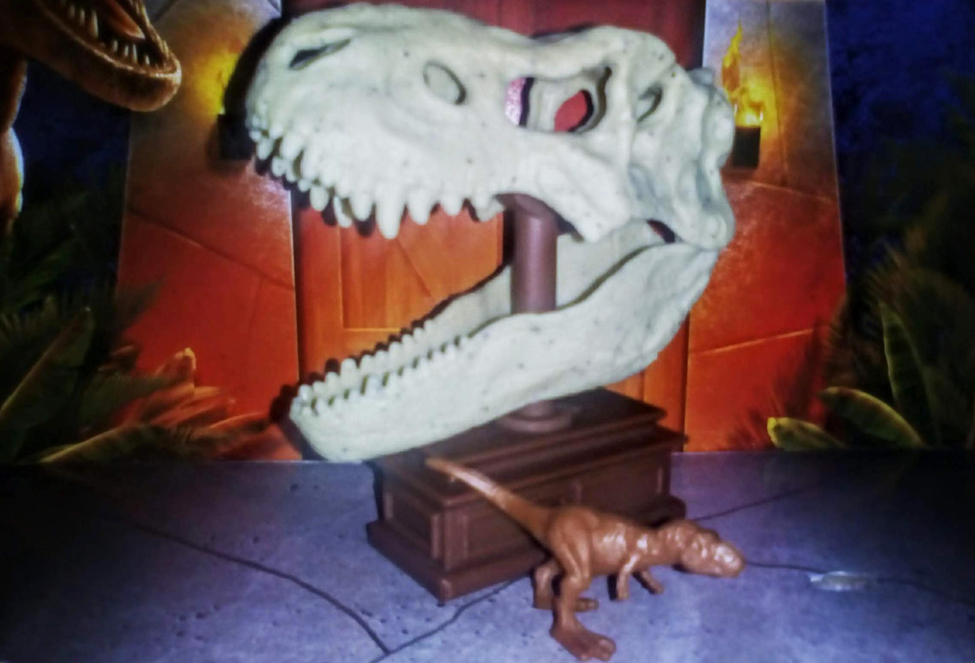 rexy_6.jpg