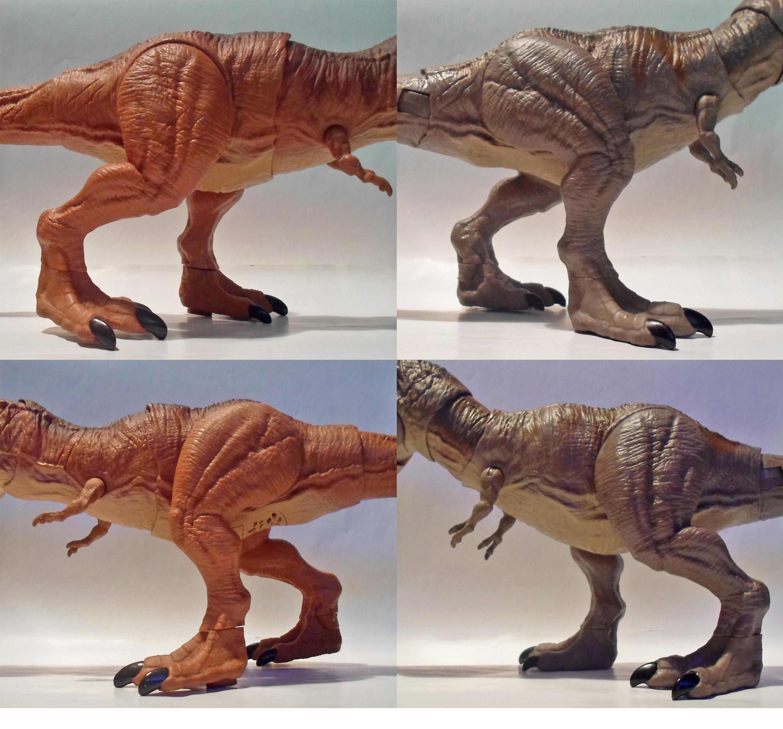 rexys.jpg