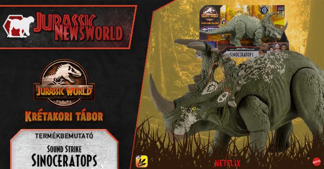 sinoceratops_1.jpg