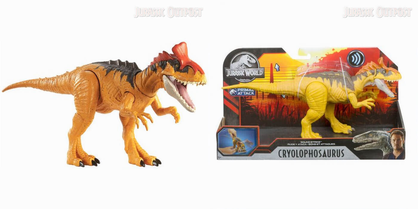 sopund-strike-cyrolophosaurus-primal-attack-revealed.jpg