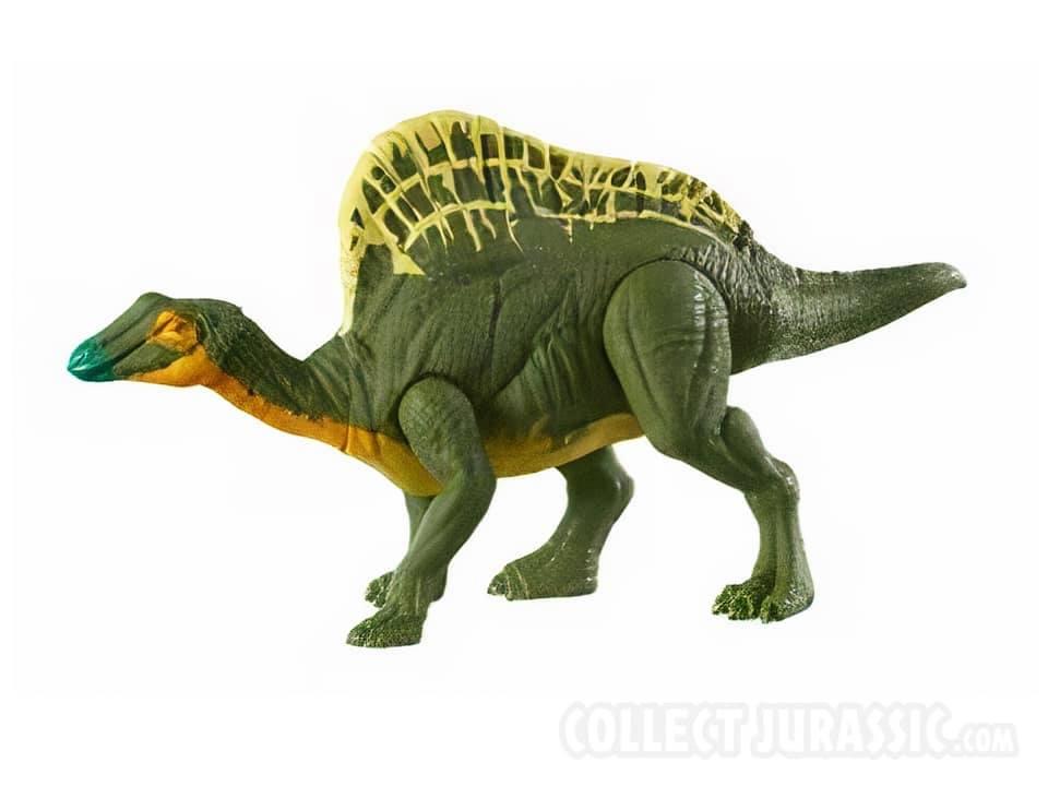 soundouranosaurus.jpg