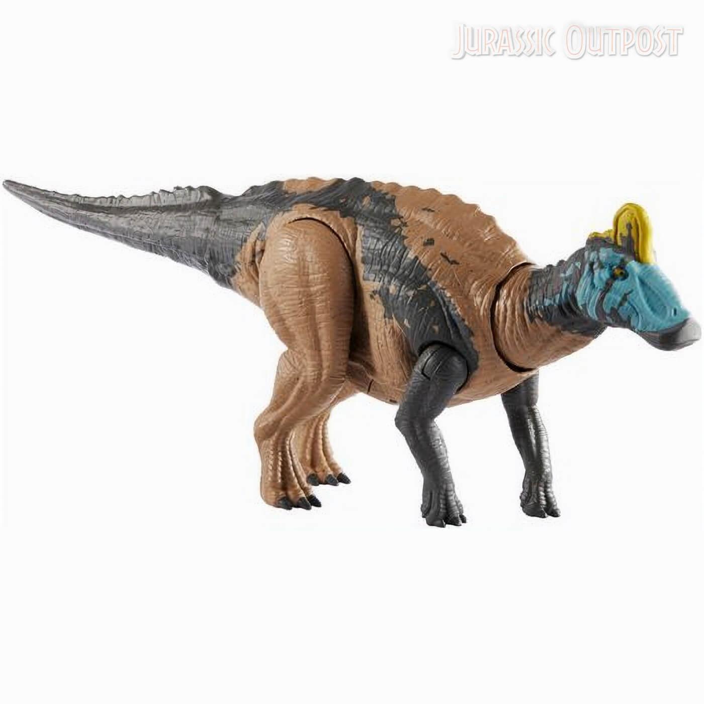soundstrikeedmontosaurus-primal-attack-mattel.jpg