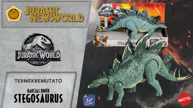 stegosaurus_1.jpg