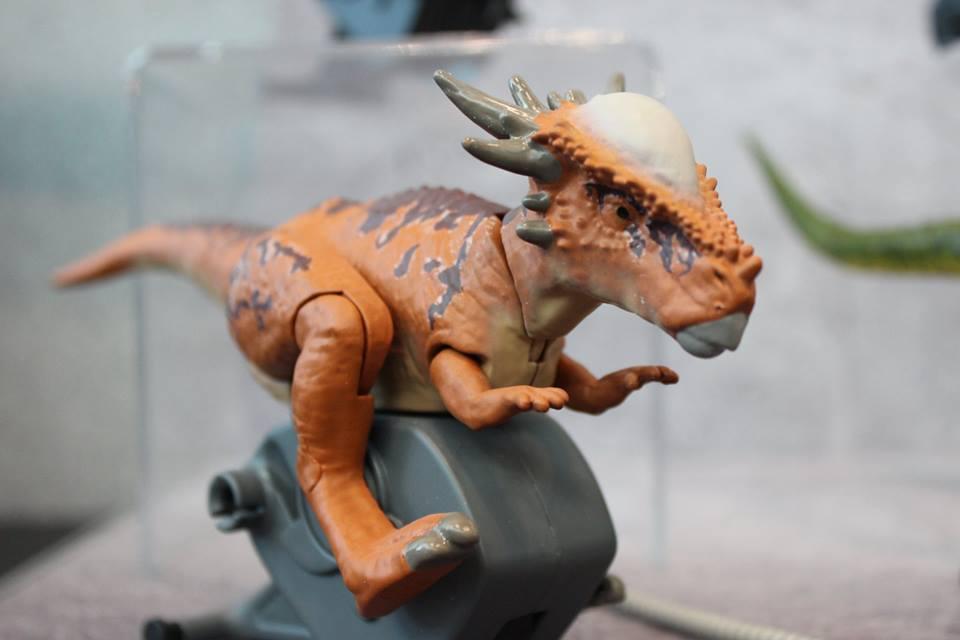 Stygimoloch 'Stiggy'