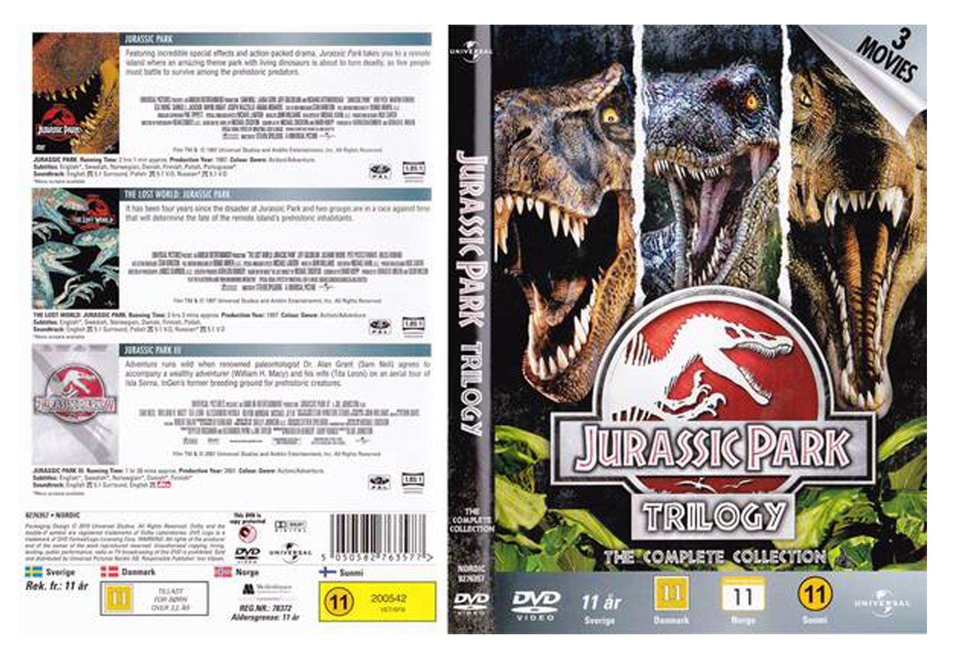 trilogy02.jpg