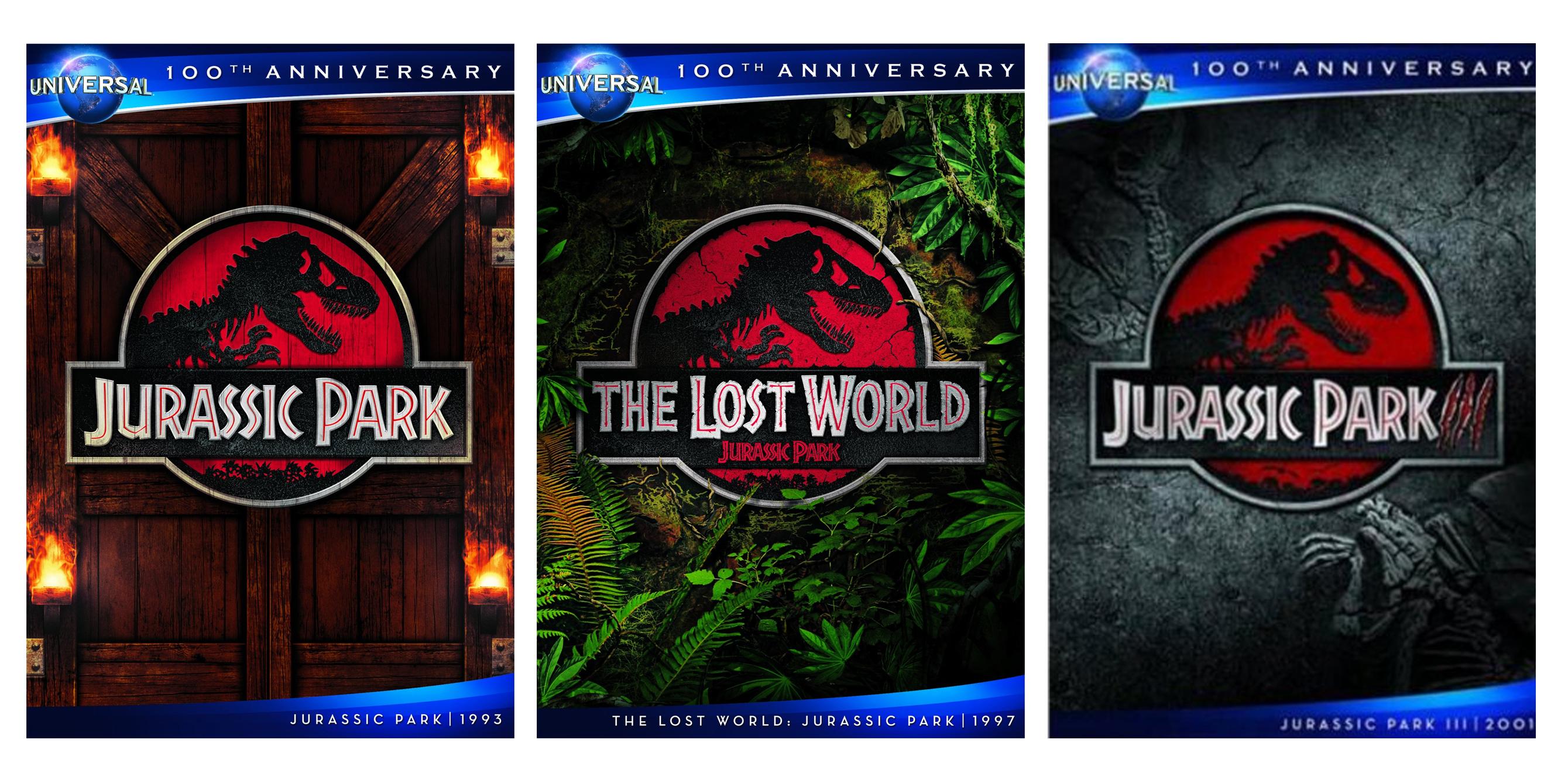 trilogy03.jpg
