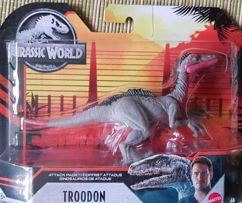 troodon2.jpg