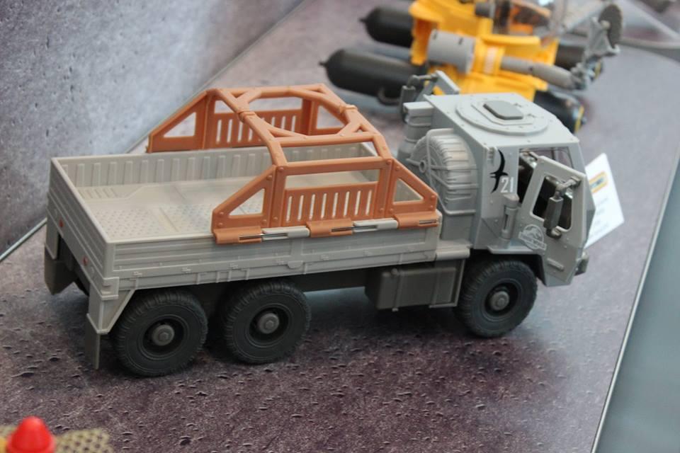 truck10.jpg