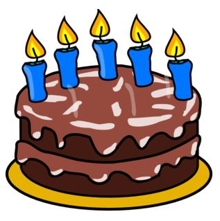 birthday-cake-candles-5.JPG