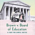??WORK?? Brown V. Board Of Education: A Fight For Simple Justice. objects playa products Cross thing Peoni Personal