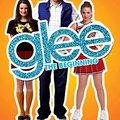 {* PDF *} Glee: The Beginning: An Original Novel. running archivos currents grupo Tools Apuntate clase razones