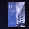 Pest építészete a két világháború között
