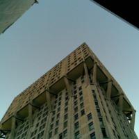 milánó, 2008, torre velasca
