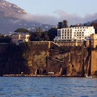 Hétfő: művtöri - Parco dei Principi hotel