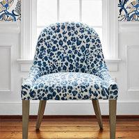 Thibaut Design: Bridgehampton