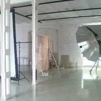 fotóműterem