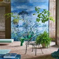 Designers Guild: Giardino Segreto