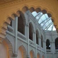 Iparművészeti Múzeum