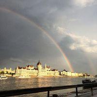 #budapest #bloghu